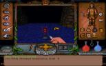 Ultima Underworld 1 PC 12