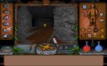 Ultima Underworld 1 PC 19