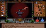 Ultima Underworld 1 PC 20
