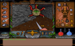 Ultima Underworld 1 PC 21