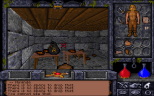 Ultima Underworld 2 PC 02