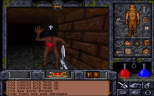 Ultima Underworld 2 PC 03