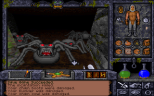 Ultima Underworld 2 PC 10