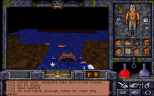 Ultima Underworld 2 PC 12