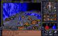 Ultima Underworld 2 PC 19