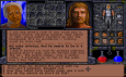 Ultima Underworld 2 PC 20
