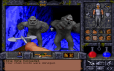 Ultima Underworld 2 PC 22