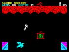Underwurlde ZX Spectrum 03