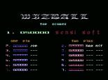Wizball C64 02