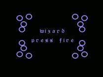 Wizball C64 03