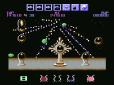 Wizball C64 18