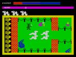 Wriggler ZX Spectrum 02