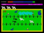 Wriggler ZX Spectrum 04