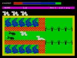 Wriggler ZX Spectrum 05