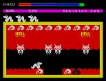 Wriggler ZX Spectrum 26