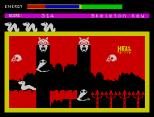 Wriggler ZX Spectrum 27