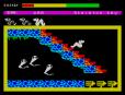 Wriggler ZX Spectrum 34