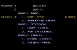 Alleykat C64 02