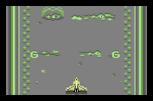 Alleykat C64 03