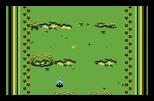 Alleykat C64 04