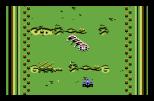 Alleykat C64 05