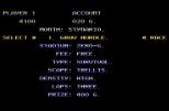 Alleykat C64 06