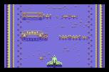 Alleykat C64 07