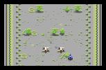 Alleykat C64 08