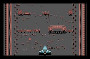 Alleykat C64 09