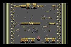 Alleykat C64 11