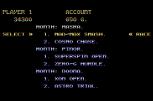 Alleykat C64 13