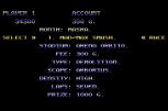 Alleykat C64 14
