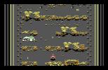Alleykat C64 15