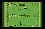 Alleykat C64 16