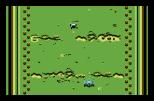 Alleykat C64 17