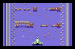 Alleykat C64 18