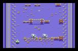 Alleykat C64 19