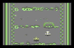 Alleykat C64 20
