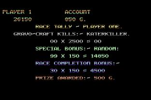 Alleykat C64 23