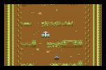Alleykat C64 24
