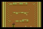 Alleykat C64 25