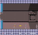 Atomic Runner Chelnov Arcade 07
