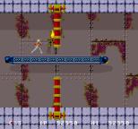 Atomic Runner Chelnov Arcade 52