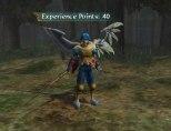 Baten Kaitos Eternal Wings GC 17