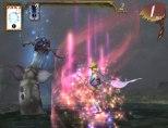 Baten Kaitos Eternal Wings GC 26