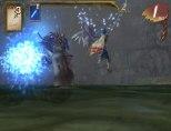 Baten Kaitos Eternal Wings GC 28