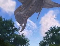 Baten Kaitos Eternal Wings GC 33