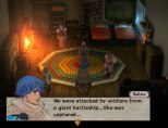 Baten Kaitos Eternal Wings GC 35