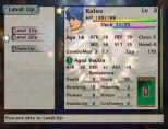 Baten Kaitos Eternal Wings GC 37