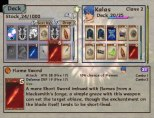 Baten Kaitos Eternal Wings GC 38